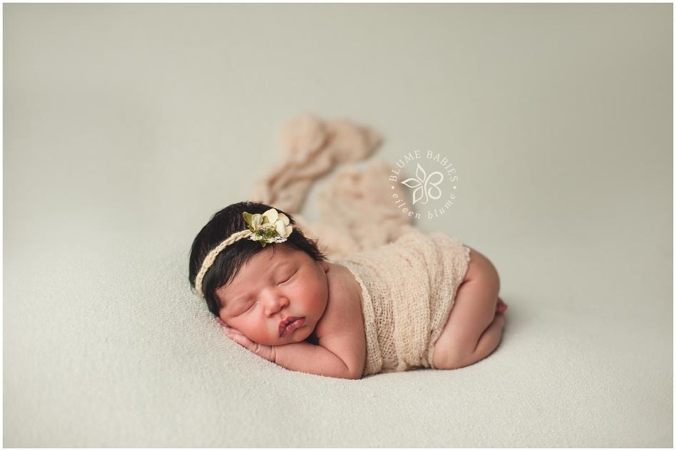 athens newborn photographer,newborn photographer,newborn photography,newborn session,